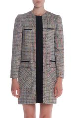 Jenni Kayne Pocket Coat - Lyst