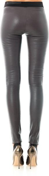 Free shipping and returns on Women's Faux Leather Pants & Leggings at reformpan.gq