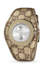 Gucci U Play Collection Watch 35mm - Lyst
