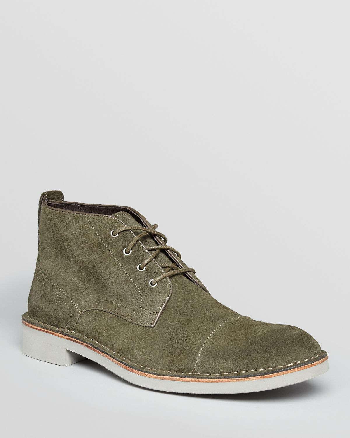 Asos Mens Shoes Review