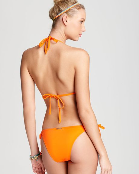 tiny flexible girls naked