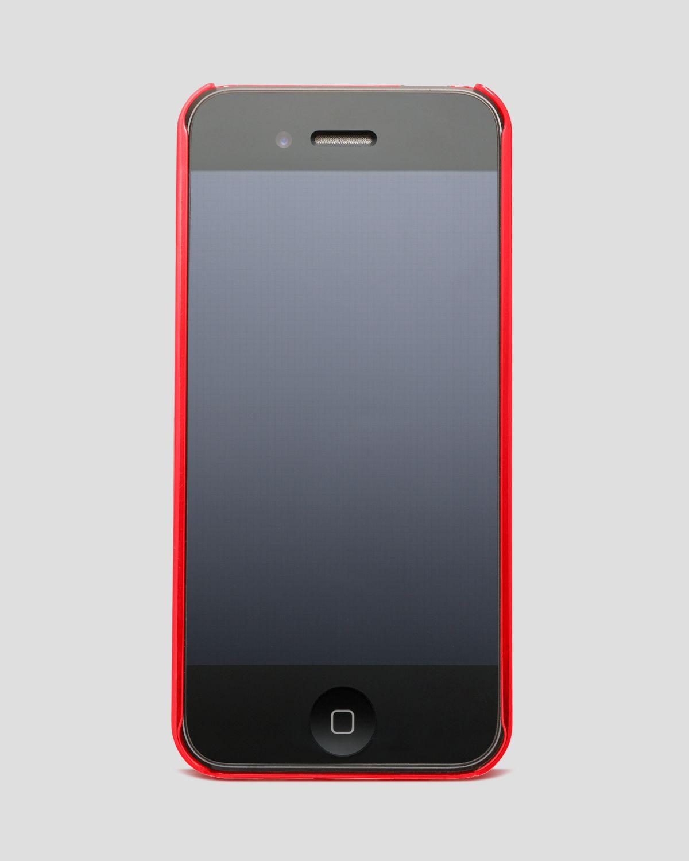 Case Design gigi new york phone case : Michael michael kors Iphone 5 Case Embossed in Purple : Lyst