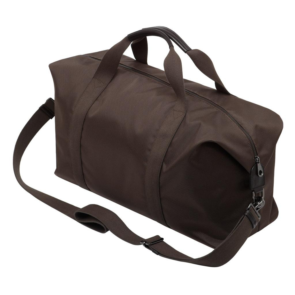 d0daf5d9f35 ... cheap lyst mulberry henry gym bag in brown for men 0bec2 91d3b ...