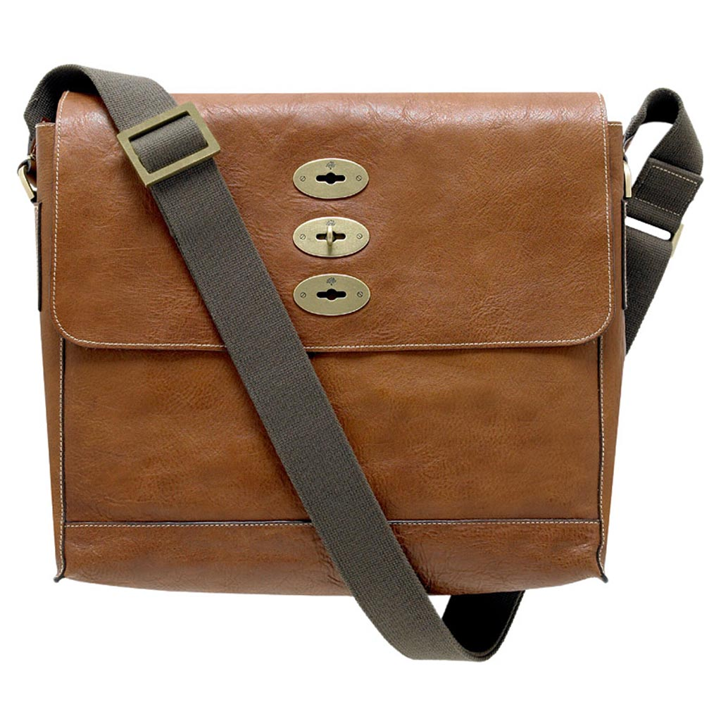 07bbe040e8 ... crossbody bag 477f6 c8056 release date lyst mulberry brynmore natural  leather messenger bag in brown for men bfb2a 6cff1 ...