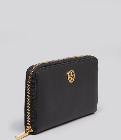 Tory Burch Tote: Handbags & Purses   eBay