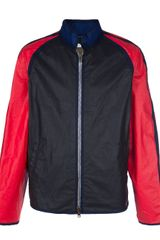 Adam Kimmel Surf Jacket - Lyst