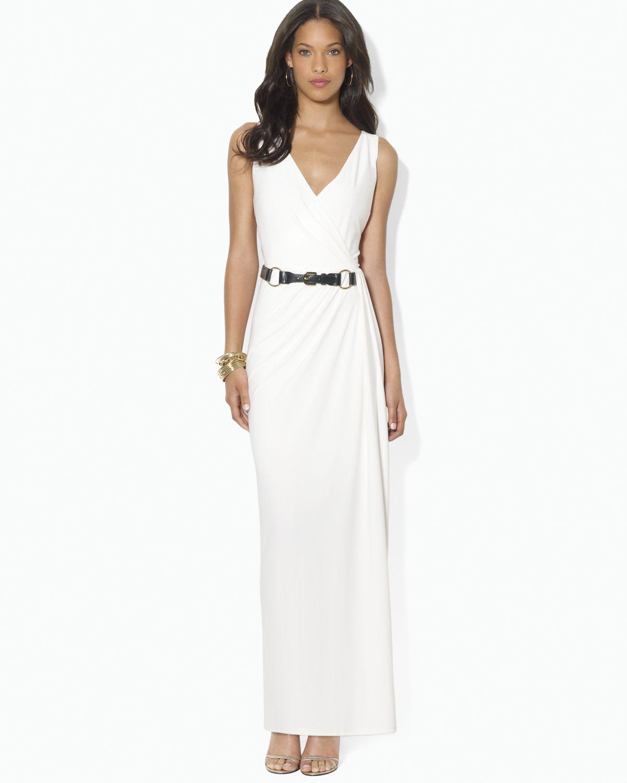 a7a1fcb3d8251 Ralph Lauren Long Dresses - Photo Dress Wallpaper HD AOrg