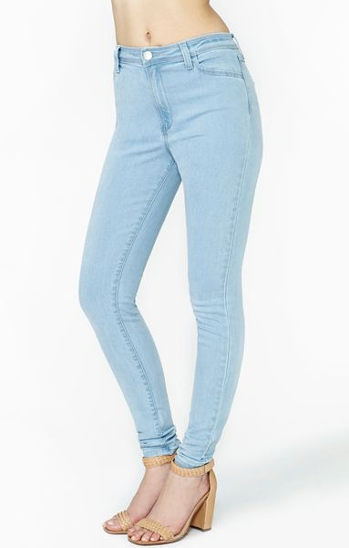 Shop denim & jeans for women on sale with wholesale cheap price and fast delivery, and find more womens best denim skirts & high waisted jeans and bulk denim & jeans online with drop shipping. Girls Summer Dresses Girls Red Dresses. Home. Home Household Home Decor Bed & Bath Kitchen Skinny Jeans - Light Blue L. VIP Quick.