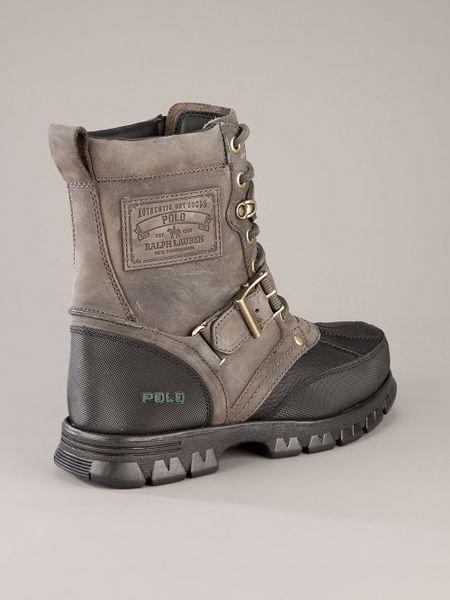 Excellent Tops Sid Woman Shoes Women Sperrys Saltwater Boots Women Boots e0b09d506