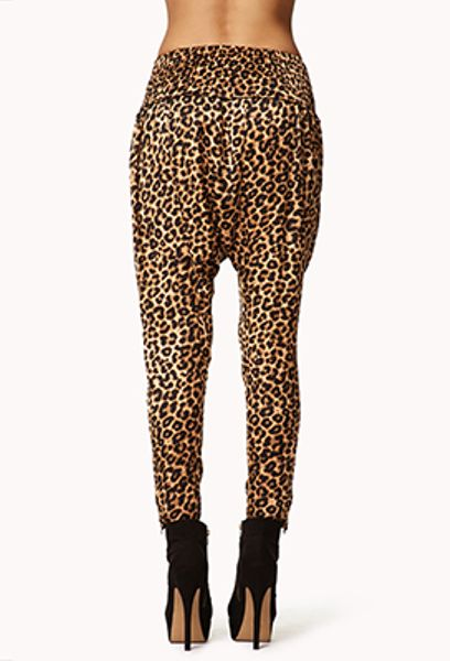 Popular harem pants leopard women of Good Quality and at Affordable Prices You can Buy on AliExpress. We believe in helping you find the product that is right for you.