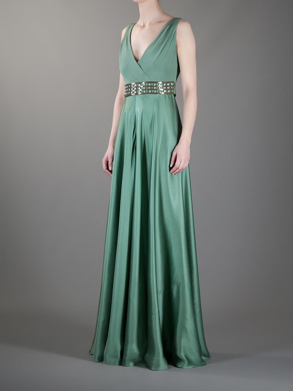 londre evening dresses