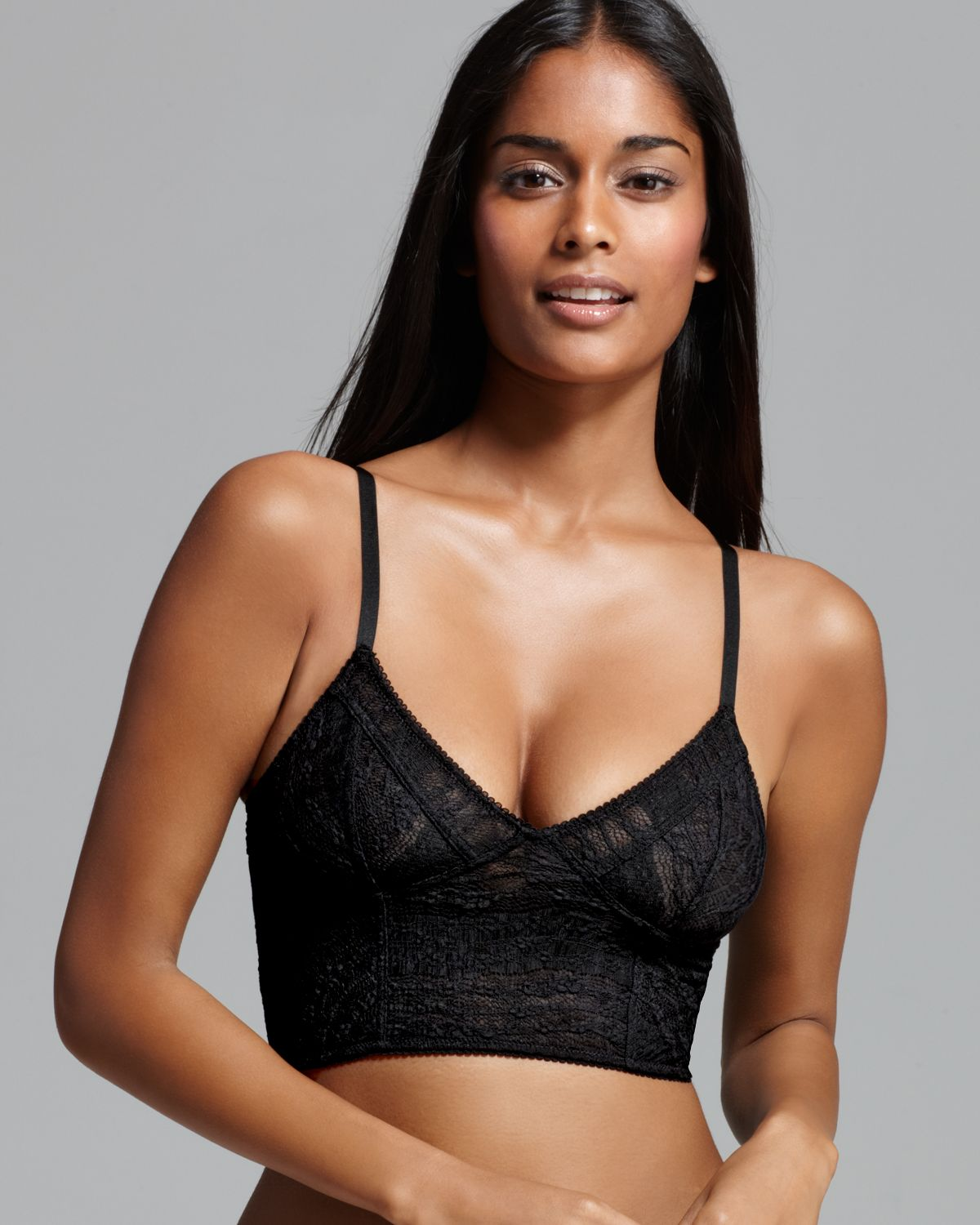 Women Lace Bralette Bra Bustier Crop Tops Black Cropped Blusas Vest. Brand New. $ From China. Buy It Now +$ shipping. SPONSORED. Padded Lace Camisole Bustier Crop Top White and Black. Unbranded. $ Buy It Now. Free Shipping. Tell us what you think - opens in new window or tab.
