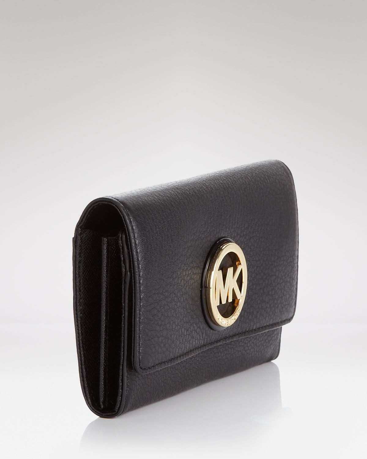 bcd3ec90ed2f99 Gallery. Previously sold at: Bloomingdale's · Women's Michael By Michael  Kors Fulton