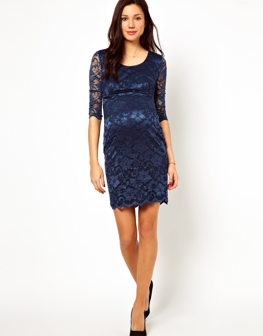 Find great deals on eBay for blue lace dress. Shop with confidence. Skip to main content Betsey Johnson 4 Blue Lace Dress Strapless Prom Party Above Knee Women's. Betsey Johnson · Size Buy It Now +$ shipping. SPONSORED. Taylor Dress New WT Elegant COBALT BLUE crochet lace Dress size 8. Brand New · Taylor Dresses. $ Buy It.