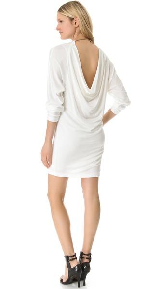 white store dress black drape back product large petite drapes gown market house