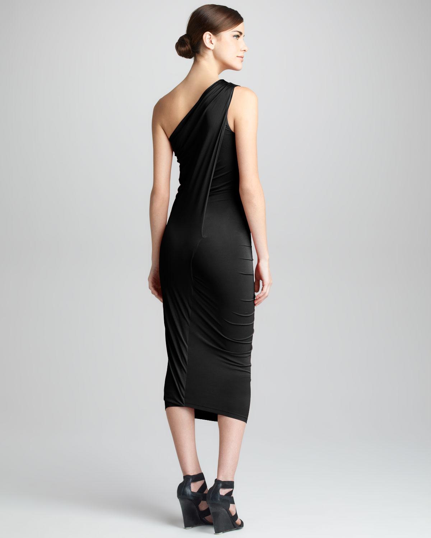 Karan Charles Women S Clothing