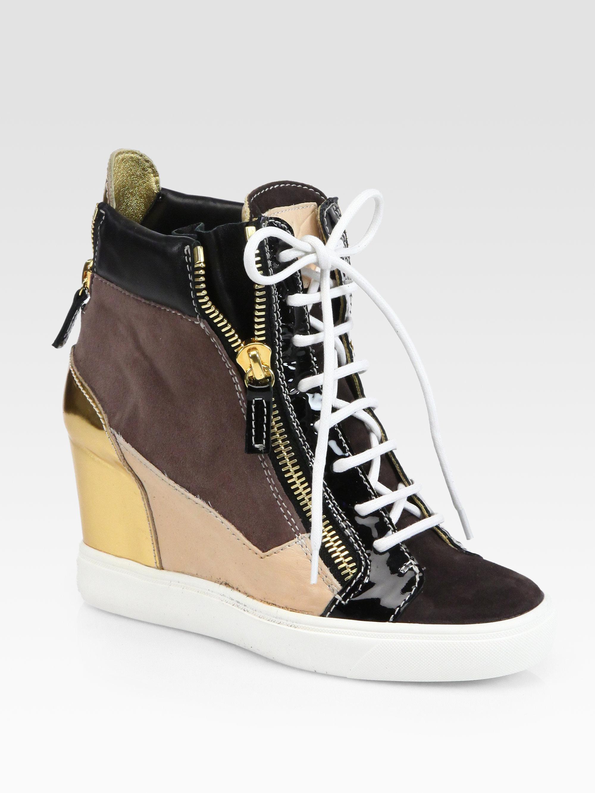 Giuseppe zanotti high heels outlet garden house lazzerini for Zanotti arredamenti