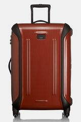 Tumi Vapor Medium Trip Hard Shell Packing Case - Lyst