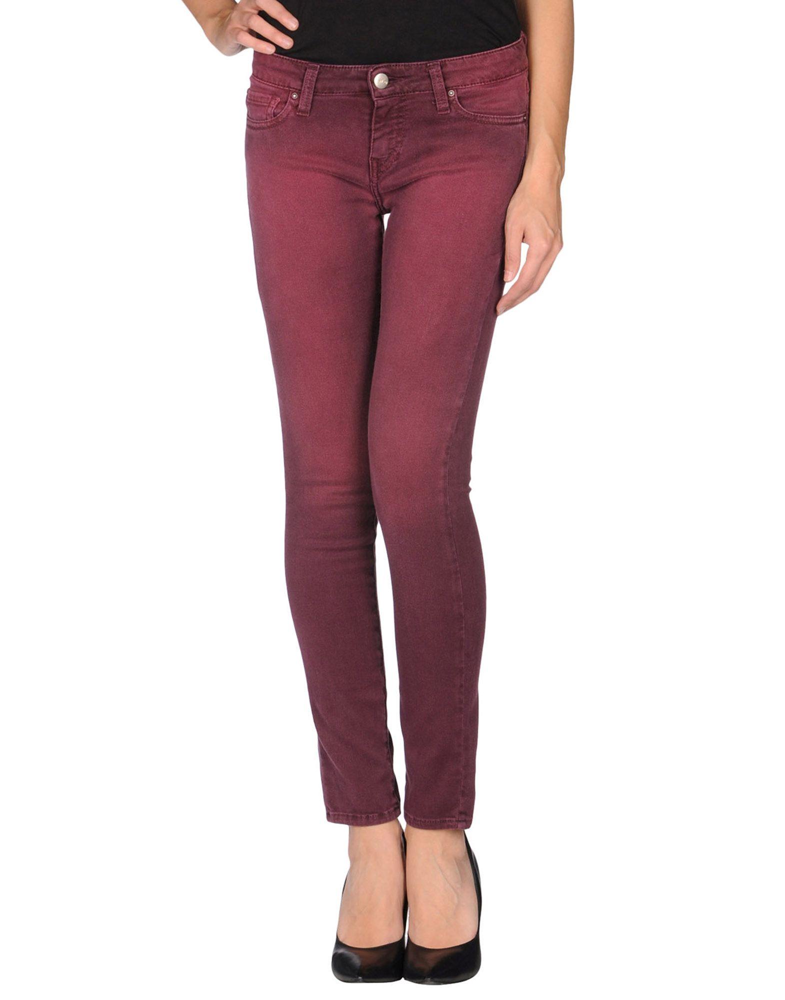 Perfect  Posts Outfit Post Burgundymaroon Cardigan Cream Shirt Black Pants