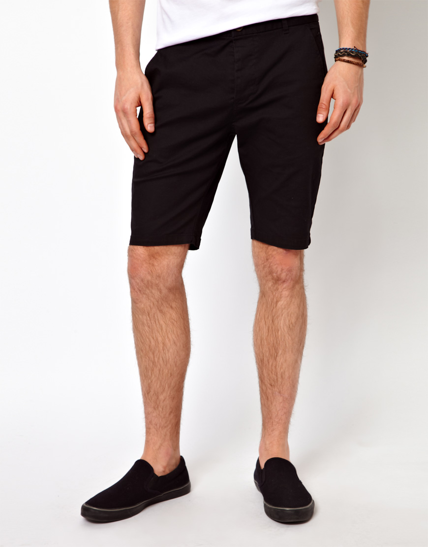 Shop American Eagle Outfitters for men's and women's jeans, T's, shoes and more. All styles are available in additional sizes only at shopnow-vjpmehag.cf Men's Swim Shorts View All mens black shorts. mens brown shorts.