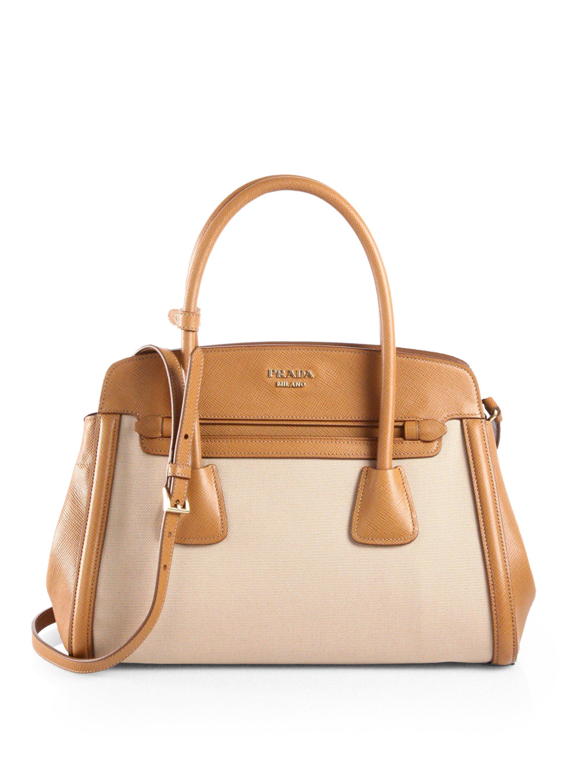 prada diaper bag outlet - prada saffiano calf leather satchel, buy fake prada bags