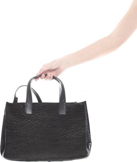 Shopper Bag Zara Zara Basic Shopper in