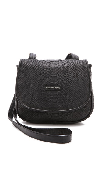 chloe brand handbags - see-by-chloe-black-april-cross-body-bag-product-1-11260942-323890393.jpeg