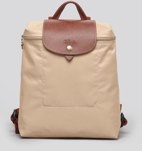 longchamp briefcase