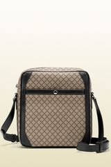 Gucci Shoulder Bag - Lyst