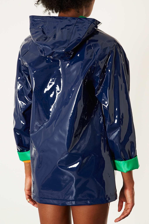 Totes Rain Jacket
