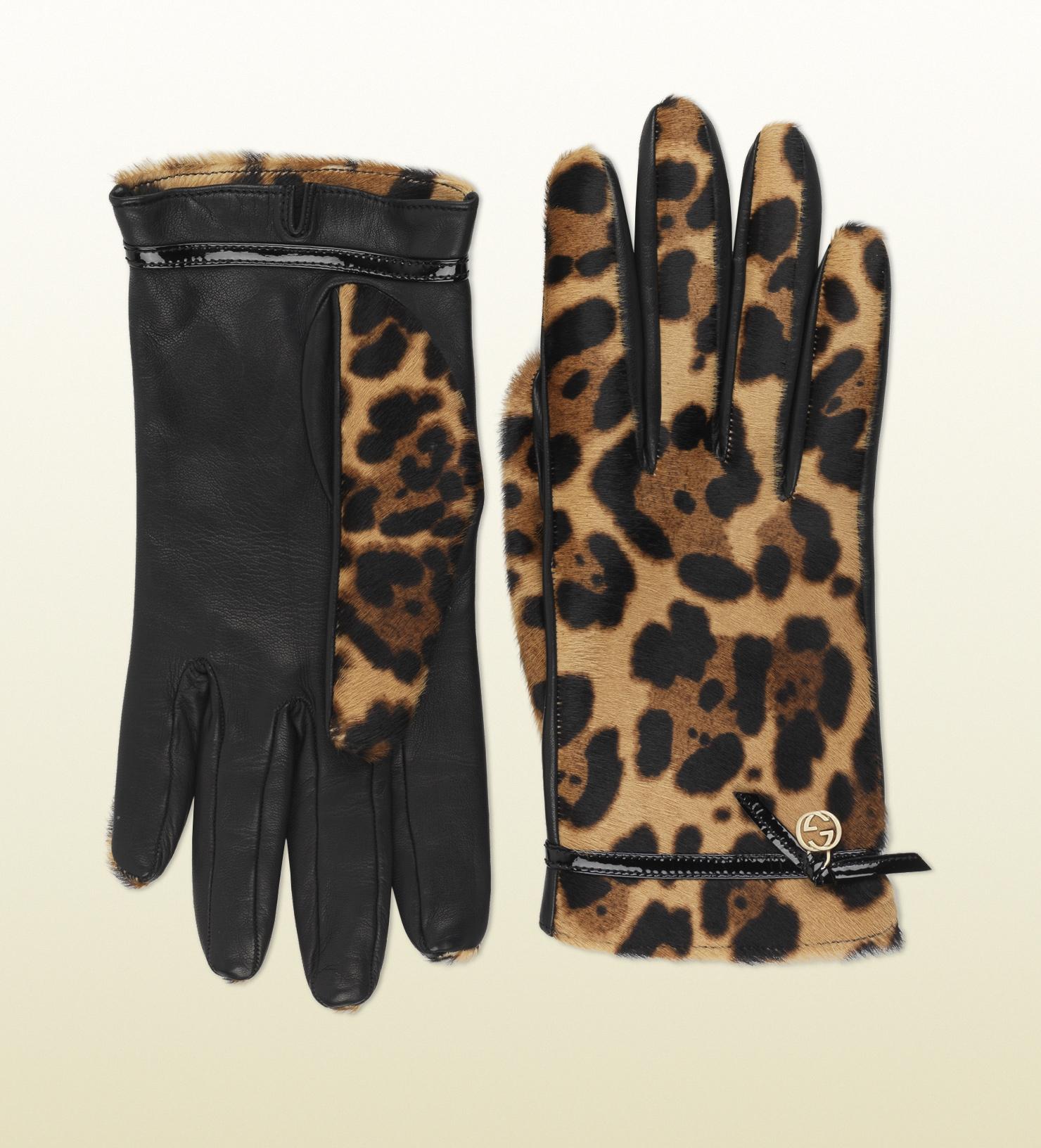 Jaguar driving gloves uk - Be Inspired