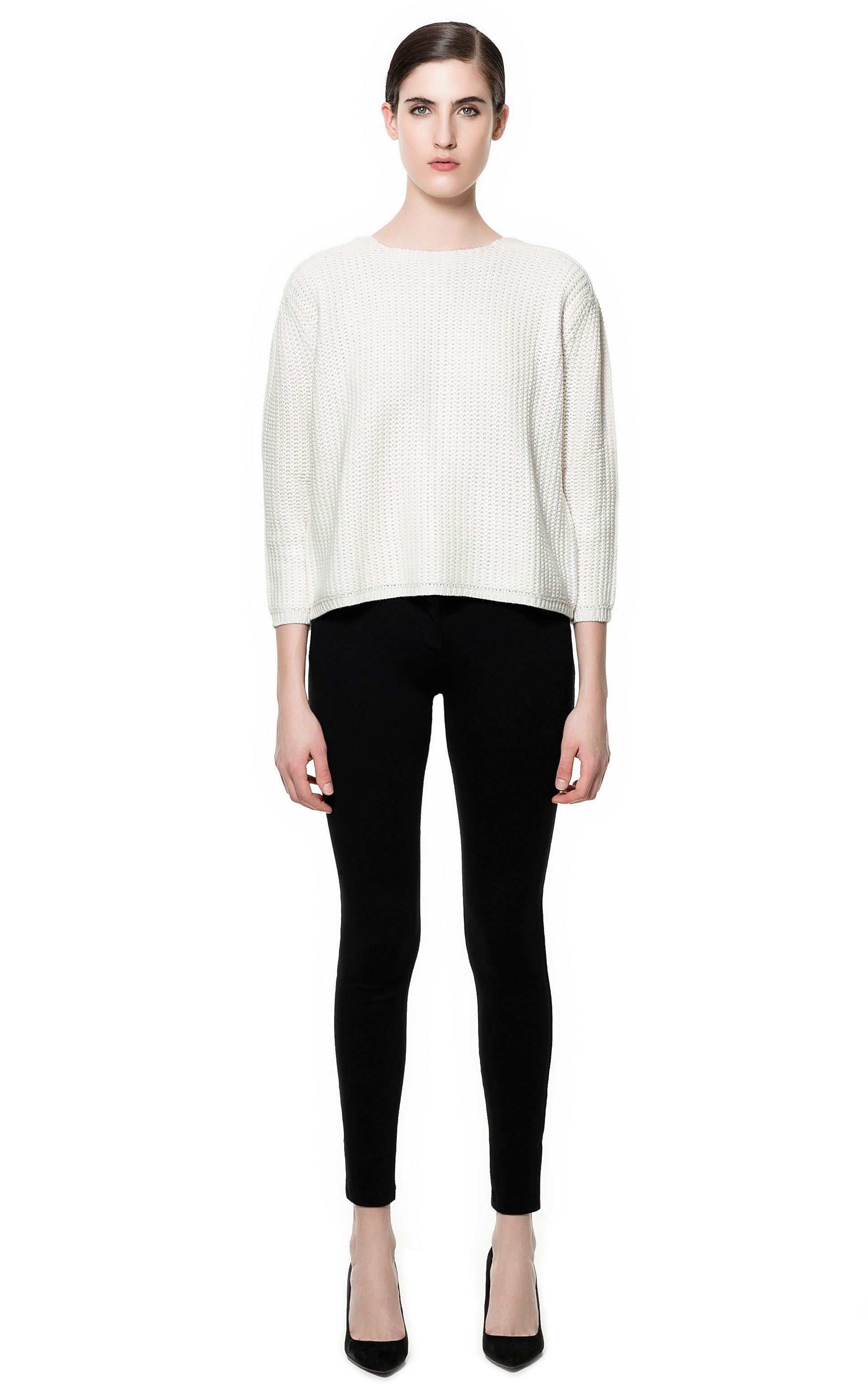 Innovative Women39s Faux Leather Pants Women39s Black Leather Pants