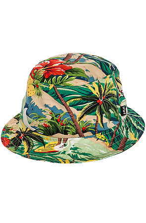 Mens Tropical Shirts