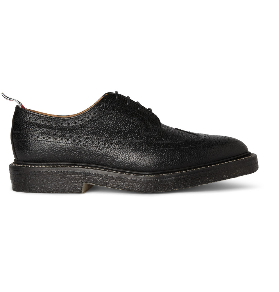 Lord And Taylor Mens Shoes
