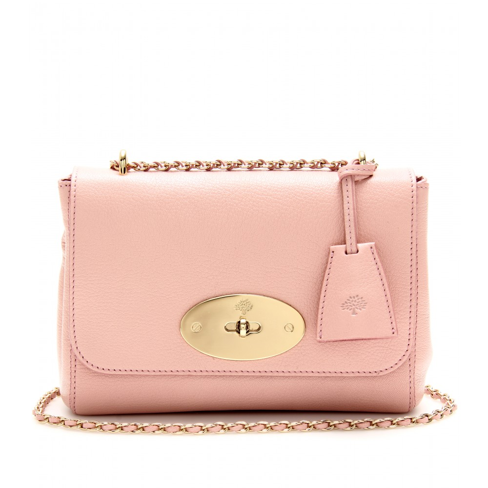 Gallery. Previously sold at  Mytheresa · Women s Mulberry Lily Women s  Chloe Elle Women s Tumi Messenger Bag ... 2fc46d3903d6c