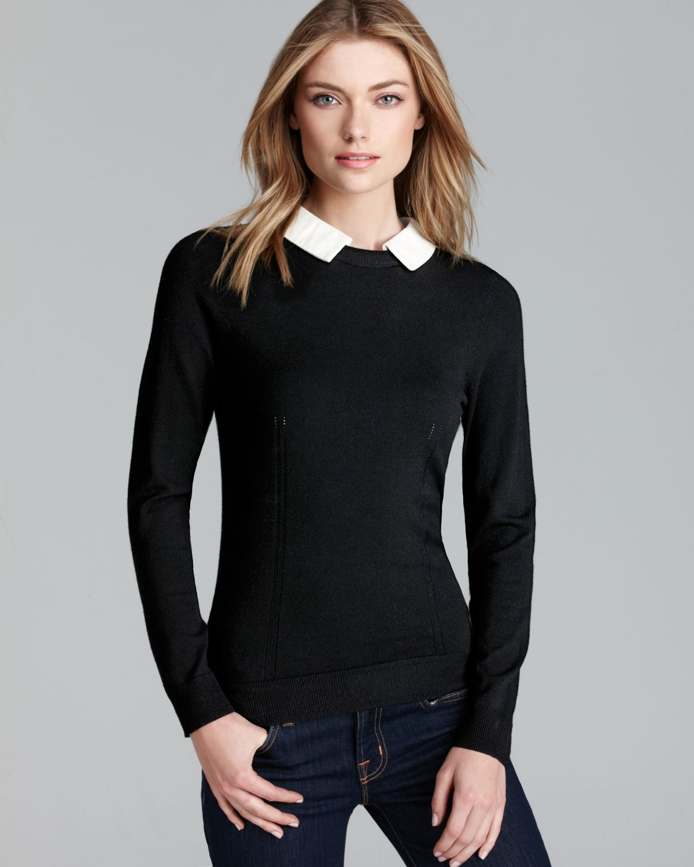 Free shipping and returns on Women's White Sweatshirts & Hoodies at fascinatingnewsvv.ml