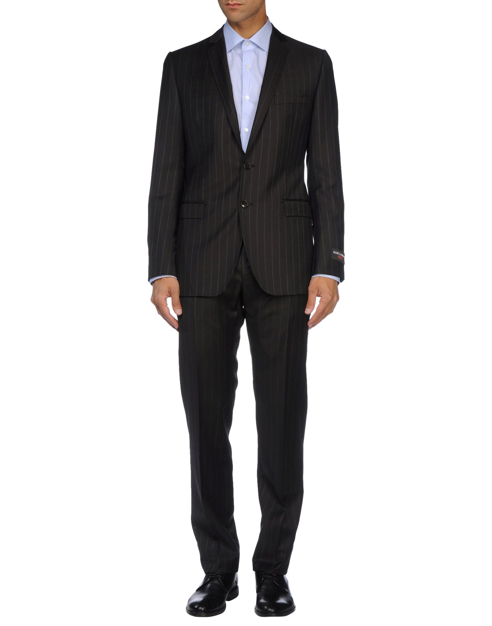 6c9e6f75c6 Dolce And Gabbana Suits Canada