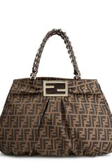 Fendi Bag - Lyst