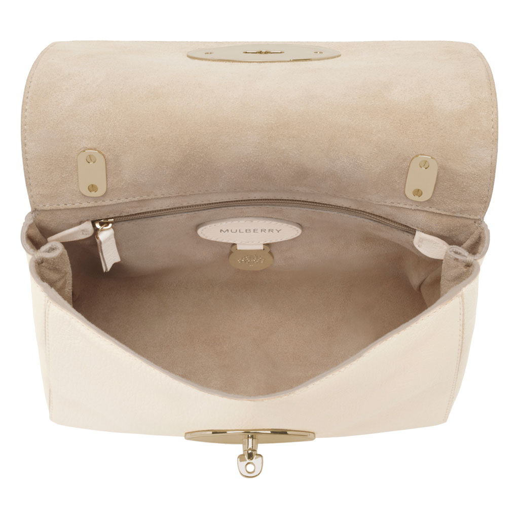 ... inexpensive gallery. womens mulberry lily 6a59d 3fa50 ... f3496897ab