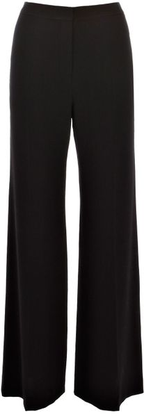 Coast Radella Trouser in Black - Lyst