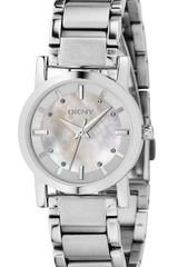 DKNY Essential Ladies Watch - Lyst