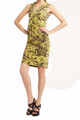 James Lakeland Dress - Lyst
