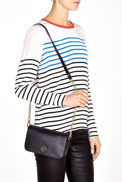 Robinson Adjustable Shoulder Bag Adjustable Shoulder Bag