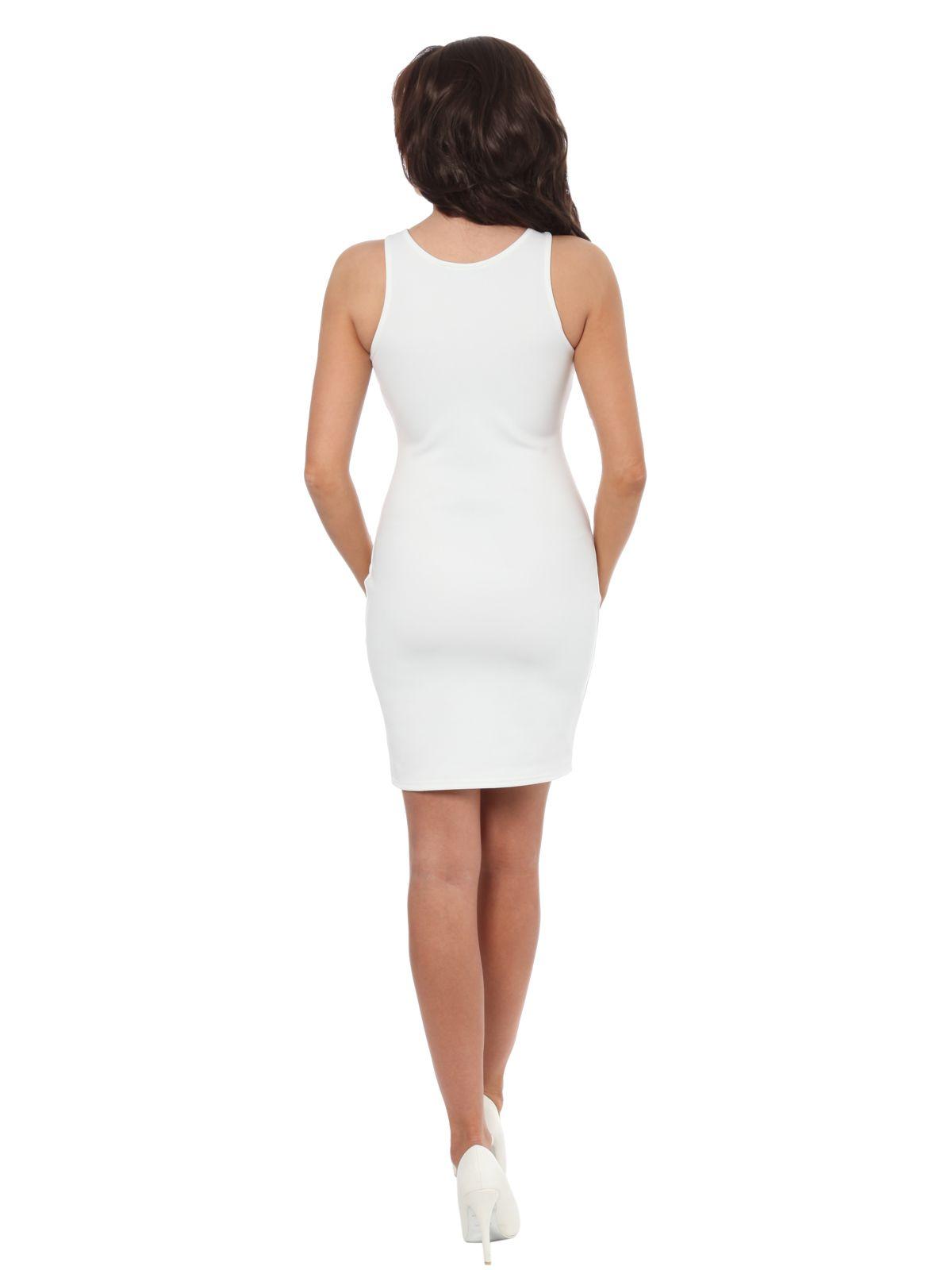 Jane norman lace bodycon dress