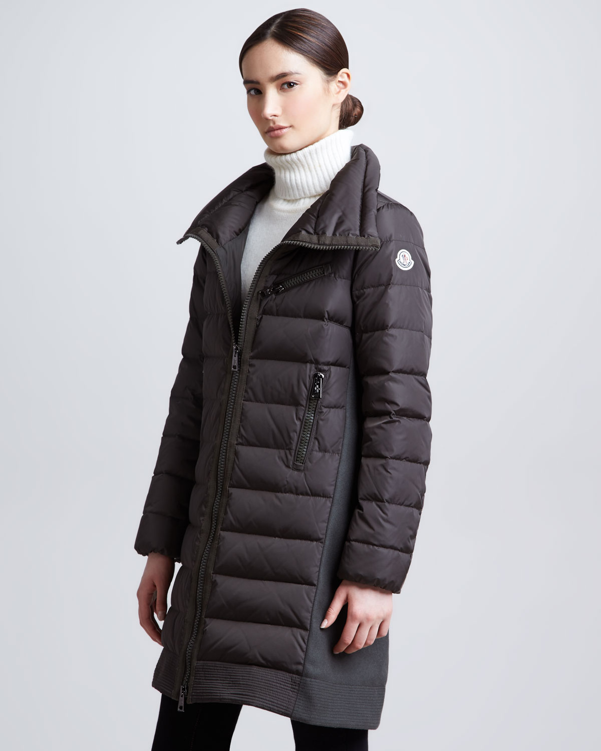Find great deals on eBay for womens long puffer coat jacket. Shop with confidence.