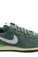 Nike Air Vortex Vintage Green - Lyst