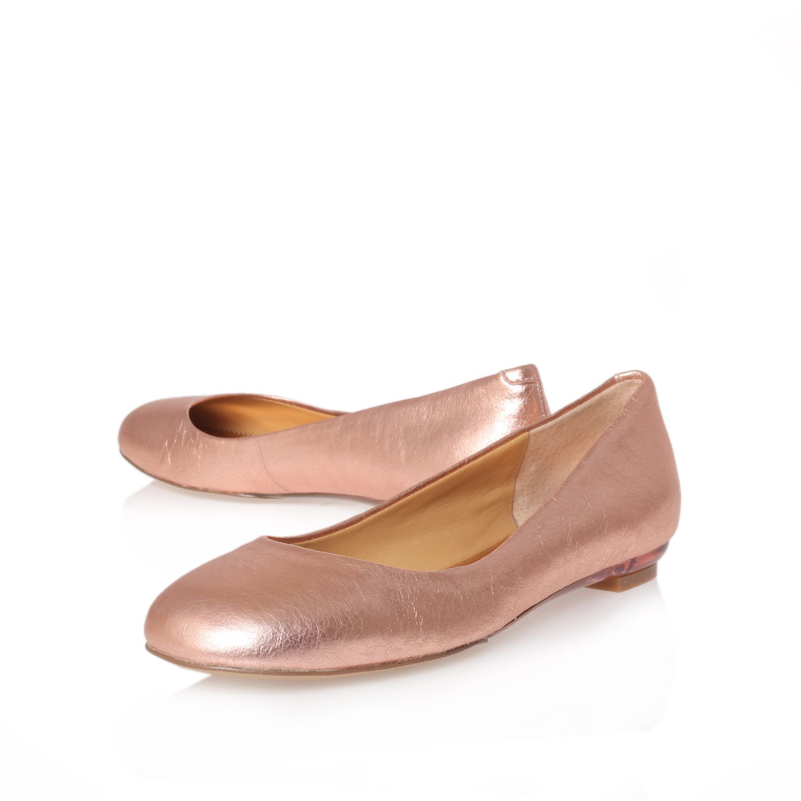 Nine West Shoes Womens Flats