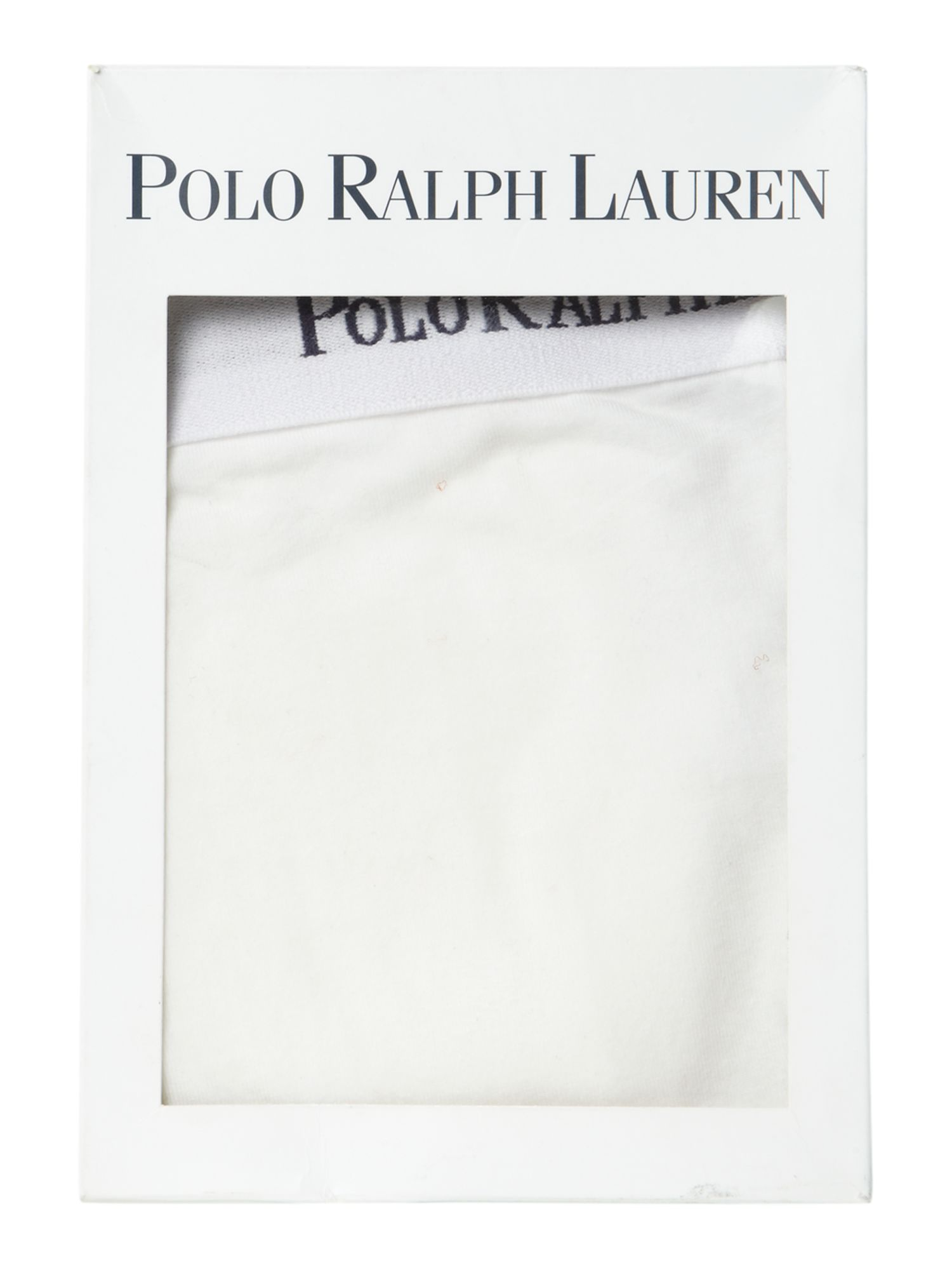 Lyst polo ralph lauren big and tall underwear trunk in for 6xl ralph lauren polo shirts