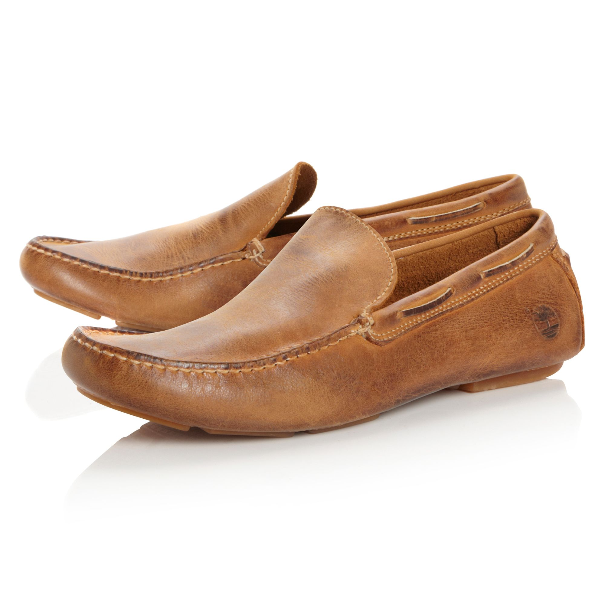 House And Fraser Brown Shoes
