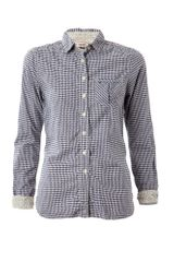 Tommy Hilfiger Flora Long Sleeve Shirt - Lyst